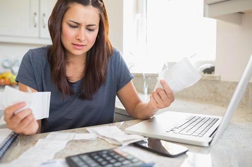 Lainaa pankista netistä ilman takaajia ja vakuuksia et tarvitse eli homma on huomattavasti helpompaa kuin aikaisemmin