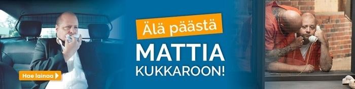 Suomilimiitti kulutusluotto on Luotto.org arsenaalissa valintana ja kokemuksia voi kehua