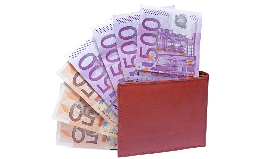 Kaikki lainapalvelut inin uudet, siinä missä vanhatkin tarjoaa Luotto.org
